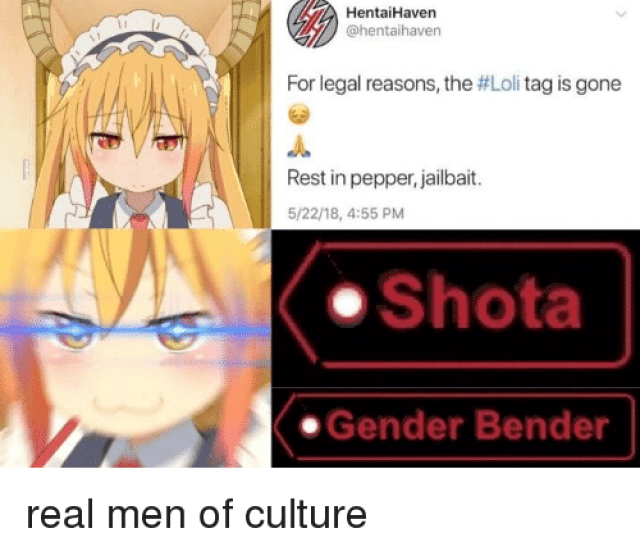 Dank Memes Bender And Gender Hentaihaven Hentaihaven For Legal Reasons The