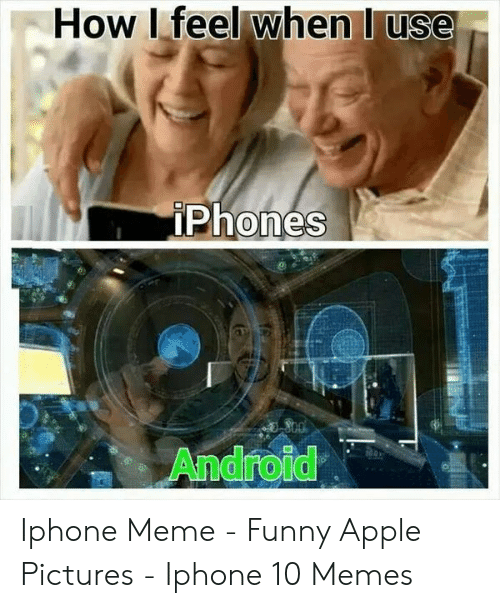 Ahead Of Iphone 11 Launch Funny Memes And Jokes On Apple Event