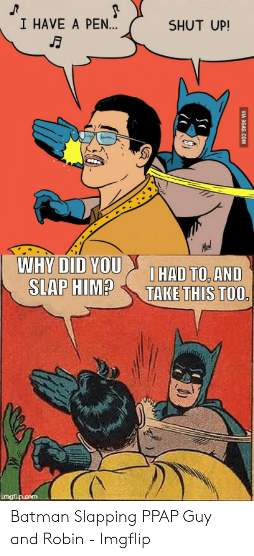 Batman Memes Best Collection Of Funny Batman Pictures On Ifunny