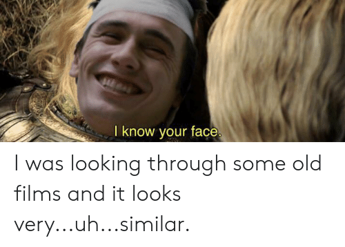 How Not To Touch Your Face R Coronavirusmemes 2019 20