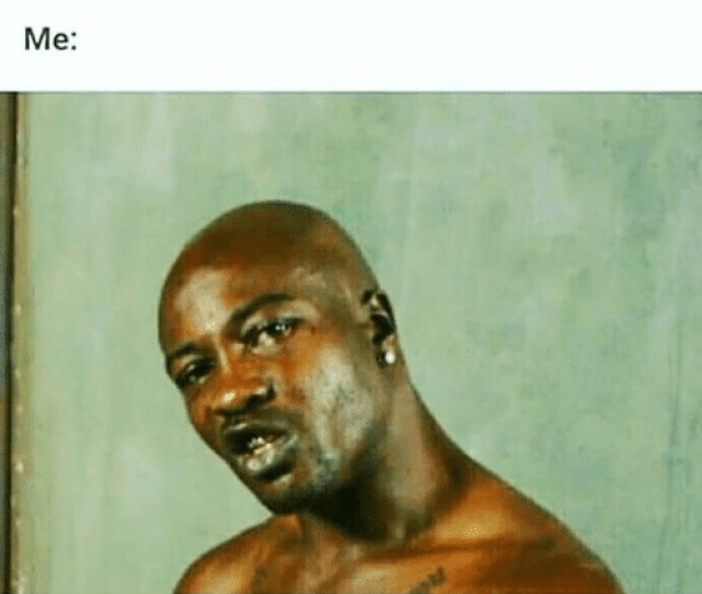 Love Memes And Sex I Love When A Nigga Talks Dirty To