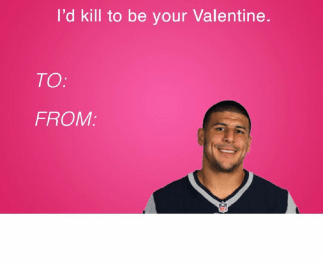 Memes  F F A  And Valentine Day Card Id Kill To Be Your