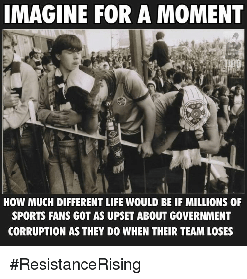 Imagine For A Moment How Much Different Life Would Be If Millions
