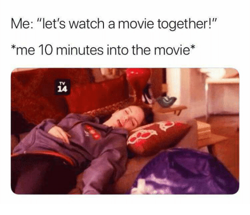 Movie Watch And Together Me Lets Watch A Movie Together