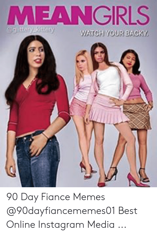 90 Day Fiance Before The 90 Days Tell All Who S Still Together