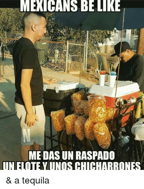 Tequila Memes Home Facebook