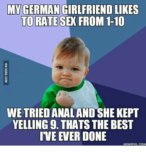 59 Hilarious Reasons Why The German Language Is The Worst Bored