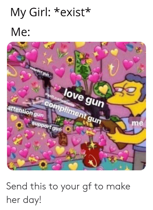 Dopl3r Com Memes And Gifs Of Love