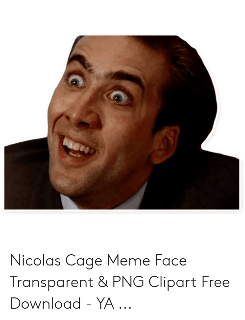 My Cage Me Doing Just Fine Meme On Me Me