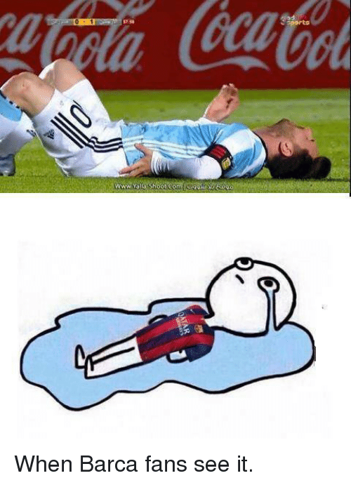 Twitter Reacts To Ajax V Spurs In Champions League Crying