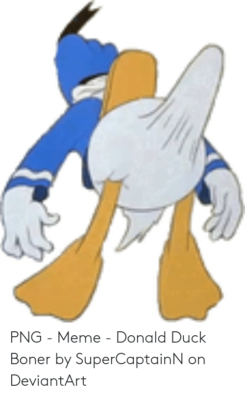 Donald Duck I Was High Meme This Shit Funny As Hell Though Smoke