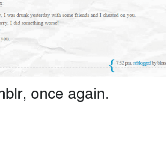 Cheating Drunk And Friends Quoteofmylife X Im Sorry Tumblr