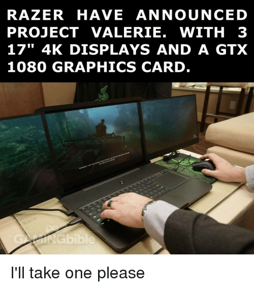 Graphics Card R Comedycemetery Comedy Cemetery Know Your Meme