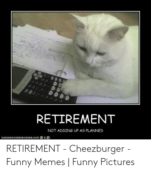 What Happens In Retirement Homes Very Demotivational