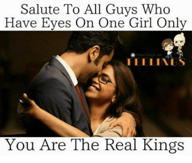 Memes Girl And The Real Salute To All Guys Who Have Eyes On
