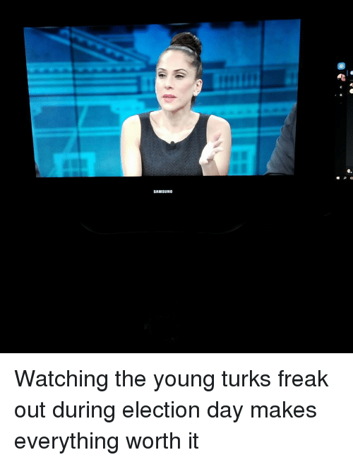 """Image result for young turks memes"""""""
