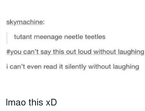 How Do You Say Laugh Out Loud Spanish