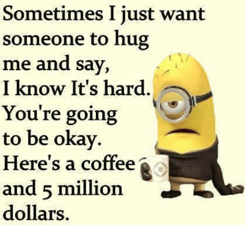Just People Sometimes Hug Quotes Need