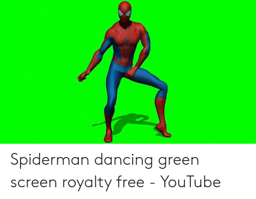 Politics Green Screen Memes Gifs Imgflip