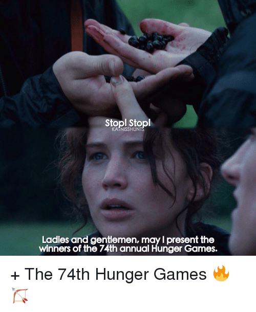 Funny Pictures Memes United Airlines Hunger Games Memetheworld