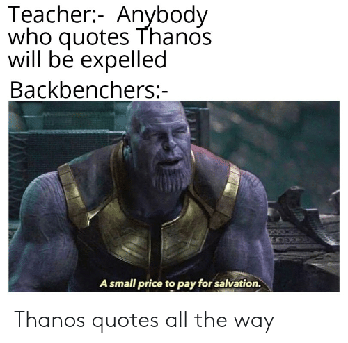 Reality Is Often Disappointing Avengers Infinity War Know