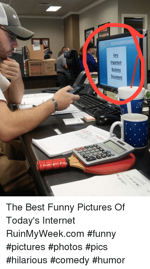 These Are The 62 Best Covid 19 Memes On The Internet Americas