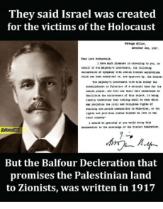 Image result for the palestinian holocaust