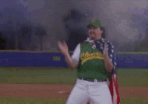 Kenny Powers Tells It Like It Is Kenny Powers Funny Pictures
