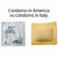 27 Funny Italian Jokes And Puns Laffgaff Home Of Laughter