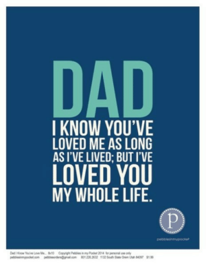 New Happy Birthday Dad Meme From Daughter Memes Mom Memes Quotes Memes Birthday Cards Memes