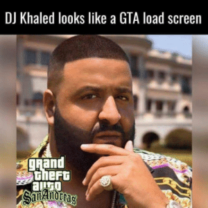 Fastest Way To Load Into Gta Online Quickly Guide