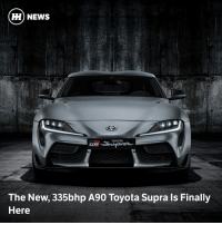 25 Best Toyota Supra Memes The New Memes