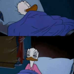 I M Hangin Off The Bed Yo Scoot Over A Little Me Itssaturday Saturdays Saturday Tgis Fbs Tbs Disney Donaldduck Ducky Relationshipgoals Relationshipproblems Mood Puertoricansbelike Bitchesbelike Statusquotes Belike Myface Yourface When He Says