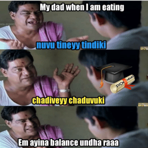 Busted Comedy And Punch Dialogues Telugu Capdt Facebook