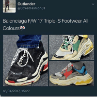 Balenciaga Triple Create Meme Meme Arsenal Com
