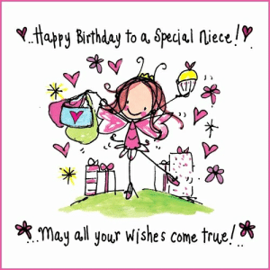 Tasry Birthday To A Speiel Niece Y H Kmay All Your Wishes Come True Happy Birthday Quotes Niece Funny Unique Fresh Birthday Meme For Birthday Meme On Me Me