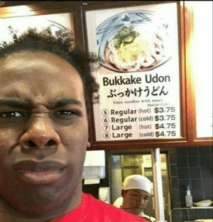 New Udon Memes Your Memes Buy Memes Do You Want Memes