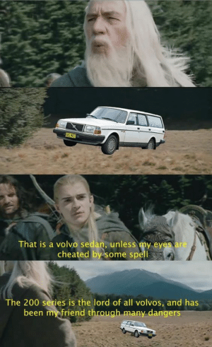 25 Best Volvo Memes Some Memes Was Memes Defeation Memes