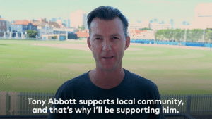 25 Best Tony Abbott Memes I Just Found Out Memes This Is