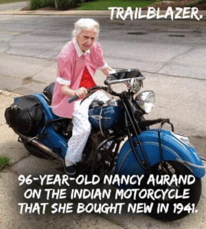 New Indian Motorcycle Memes Liet Memes Do You Know Memes Poltergasm Memes