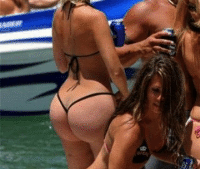 White Women The Areevolling Dat Big Booty Shady