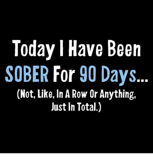 Recovery Elevator Sober Recovery Memes Created By Paul Churchill