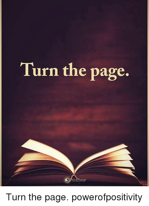 Memes  F0 9f A4 96 And Turn The Page Turn The Page Turn The Page