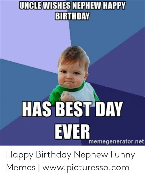 Celebrations Occasions Y Tho Ancient Meme Happy Birthday Card Funny Greetings Card Globalgym Parsberg Com