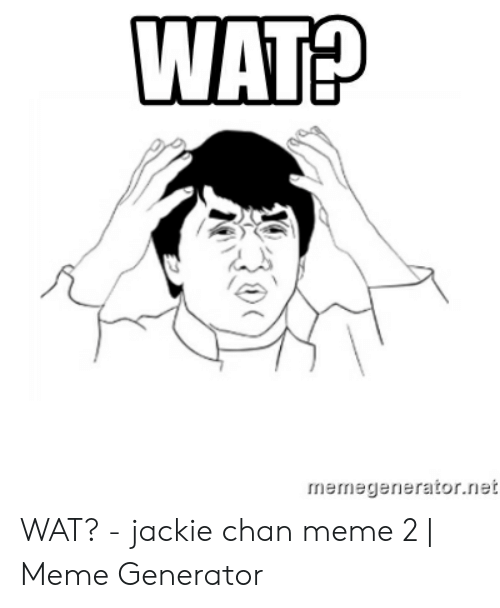 Jackie Chan Transparent Background Png Cliparts Free Download