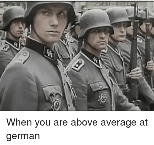 Create Meme German Soldier With A Mauser Egor Chaerin Military