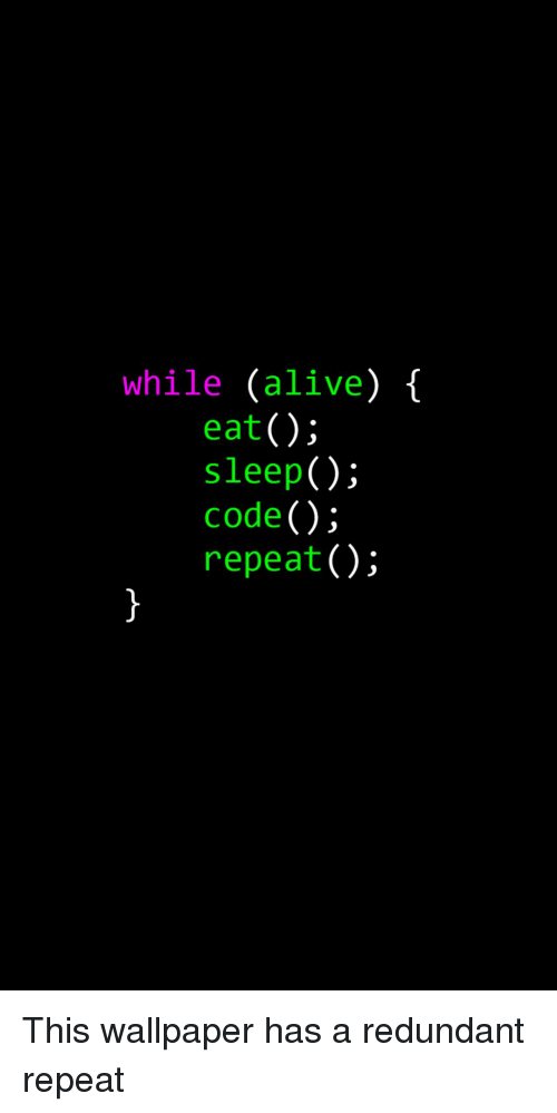 Quotes Sleep Cant I Funny