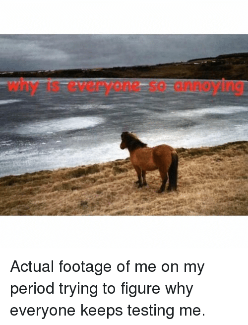 Two Actual Pictures Of Me Showing My Everyday Life Meme