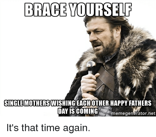 Funny Fathers Day Memes Of 2017 On SIZZLE Happy Fathers