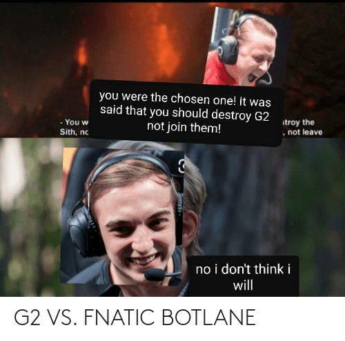 Fnatic Eryc Face Reveal Eryctriceps Eryctriceps Fortnite
